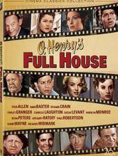 full_house_70 movie cover