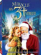 miracle_on_34th_street movie cover