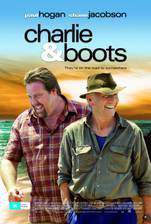 charlie_boots movie cover