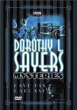 a_dorothy_l_sayers_mystery movie cover