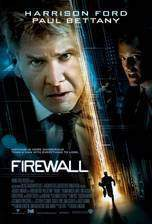 firewall movie cover