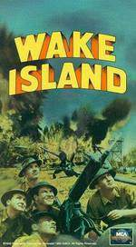 wake_island movie cover