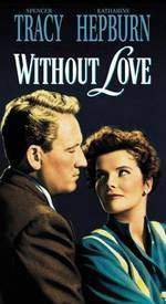 without_love movie cover