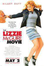 the_lizzie_mcguire_movie movie cover