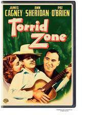 torrid_zone movie cover