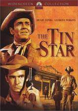 the_tin_star movie cover
