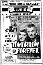 tomorrow_is_forever movie cover