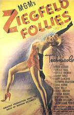 ziegfeld_follies movie cover