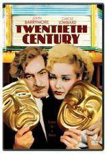 twentieth_century movie cover