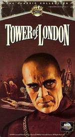 tower_of_london movie cover
