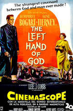 the_left_hand_of_god movie cover