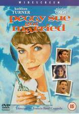 peggy_sue_got_married movie cover