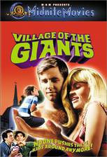 village_of_the_giants movie cover