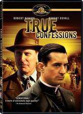 true_confessions movie cover