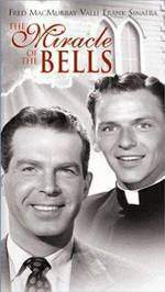 the_miracle_of_the_bells movie cover