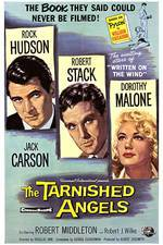 the_tarnished_angels movie cover
