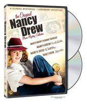nancy_drew_and_the_hidden_staircase movie cover