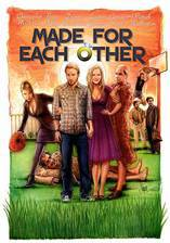 made_for_each_other_70 movie cover