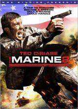 the_marine_2 movie cover