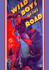 wild_boys_of_the_road movie cover