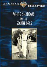 white_shadows_in_the_south_seas movie cover