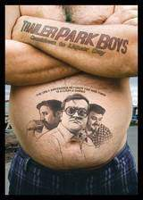 trailer_park_boys_countdown_to_liquor_day movie cover