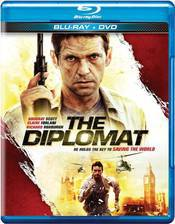 the_diplomat_false_witness movie cover