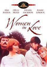 women_in_love movie cover