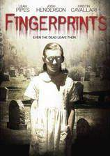 fingerprints movie cover