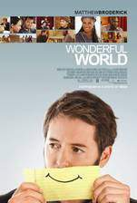 wonderful_world movie cover