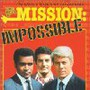 Mission: Impossible photos