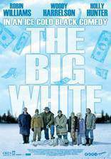 the_big_white movie cover
