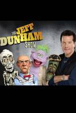 the_jeff_dunham_show movie cover
