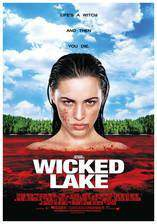 wicked_lake movie cover