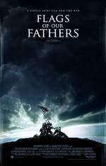 flags_of_our_fathers movie cover