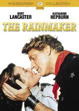 the_rainmaker movie cover