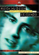 seconds_70 movie cover