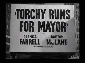torchy_runs_for_mayor movie cover