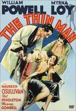 the_thin_man movie cover