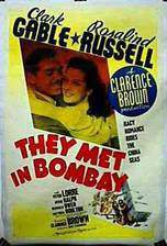 they_met_in_bombay movie cover