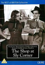 the_shop_at_sly_corner movie cover