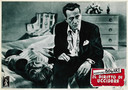 In a Lonely Place movie photo