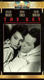 the_key_70 movie cover