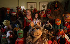 A Muppets Christmas: Letters to Santa movie photo
