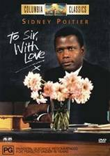 to_sir_with_love movie cover