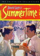 summertime_70 movie cover