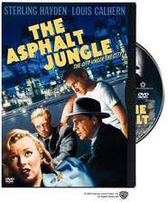 the_asphalt_jungle movie cover
