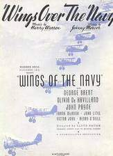 wings_of_the_navy movie cover