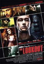the_lookout movie cover