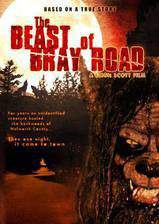 the_beast_of_bray_road movie cover